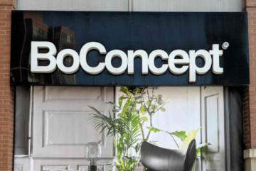 bo concept-channel-letters-signarama