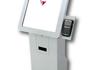 borne interactive-numérique