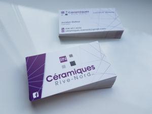 businees-card-design