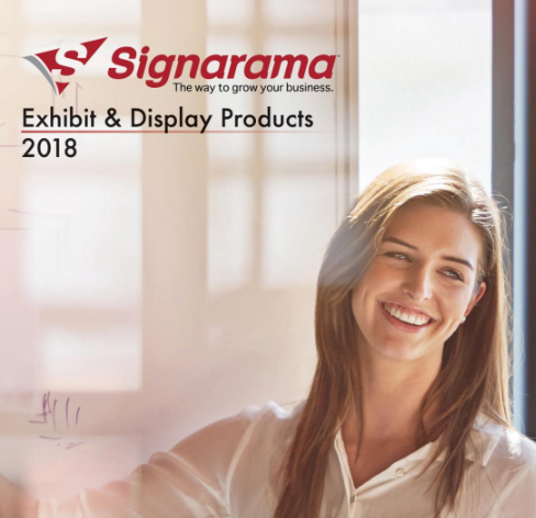 signarama- catalog-display